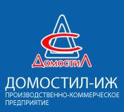 Домостил-Иж - Пластиковые окна Ижевск
